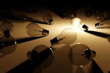 hopenergie-image
